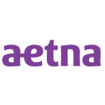 AETNA health Plan