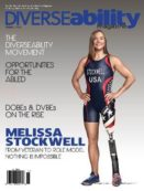melissa-stockwell-sample-cover-copy