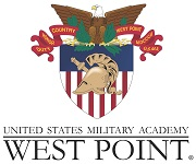 United-States-Military-Academy