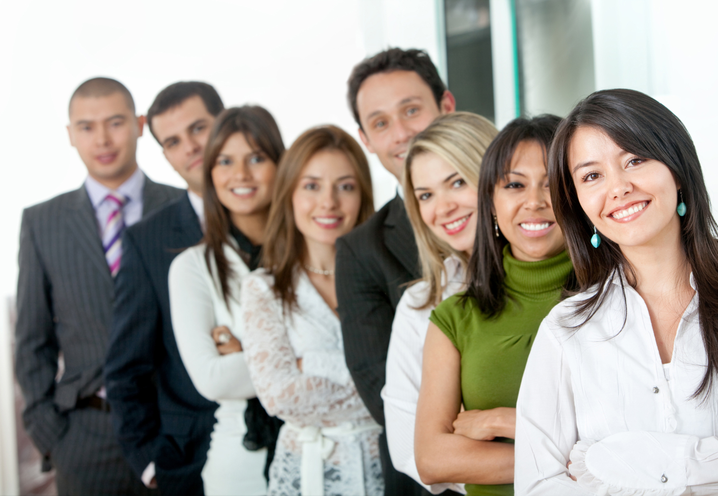 best jobs for hispanic network magazine the job market goes up and down and sometimes it can be difficult to predict which fields are going to do well and which will see little or no job growth