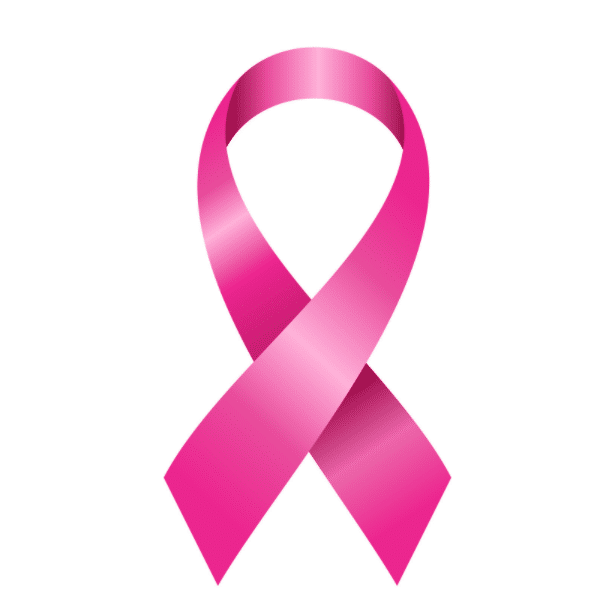 breast cancer awareness When cancer starts in the breast, it is called breast cancer except for skin cancer, breast cancer is the most common cancer in american women breast cancer.