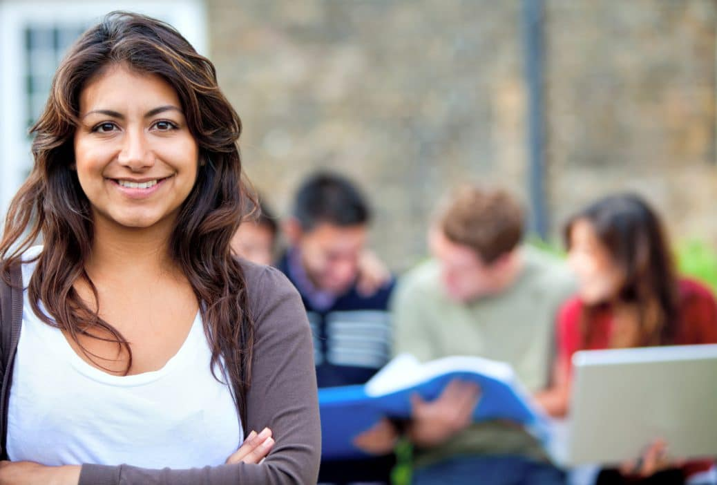 Scholarships for latino adults pic 488