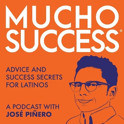 Mucho Success